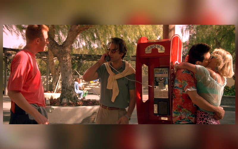 e3df7068a2b4 Revisiting the Iconic L.A. Locations from True Romance 25 Years Later