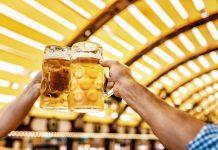 oktoberfest craft beer los angeles