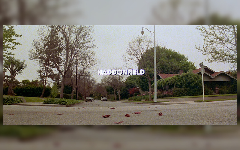 halloween locations haddonfield illinois