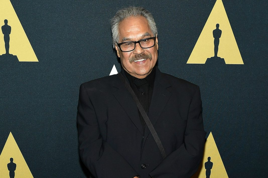 luis valdez zoot suit valley of the heart luis valdez new play