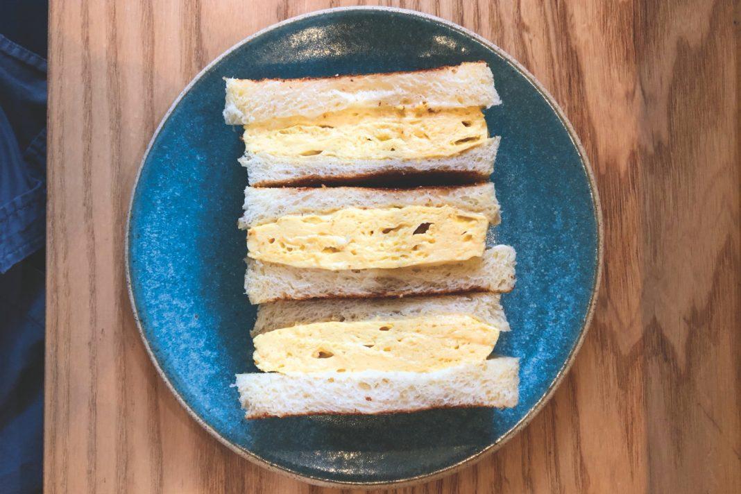konbi bon appetit best restaurants 2019