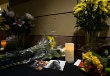 borderline shooting victims help thousand oaks