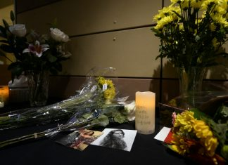 borderline shooting victims help thousand oaks