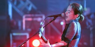 mitski los angeles best things to do this week