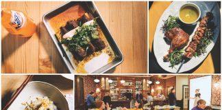 best new restaurants los angeles 2018