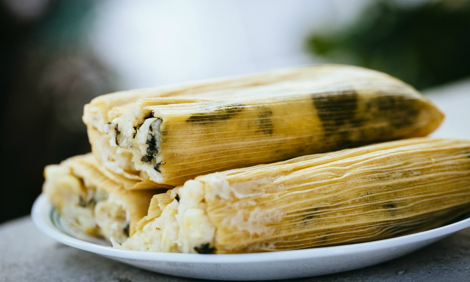 best tamales los angeles