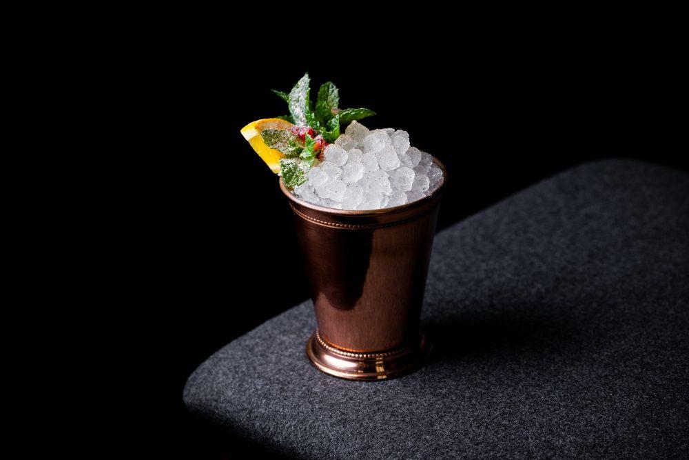 Sotto Jonathan Gold Cocktails Otium
