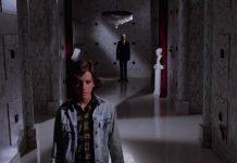 miskatonic institute for horror studies los angeles