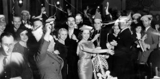 repeal day 2018 los angeles end of prohibition