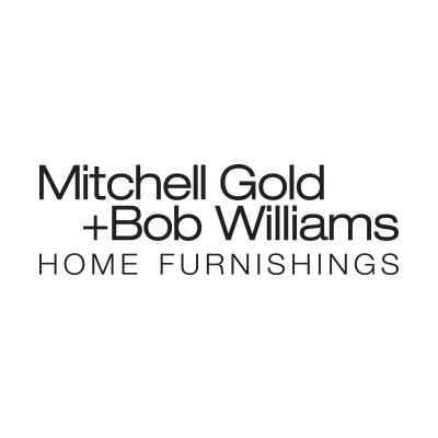 MGBW Home Furnishings logo