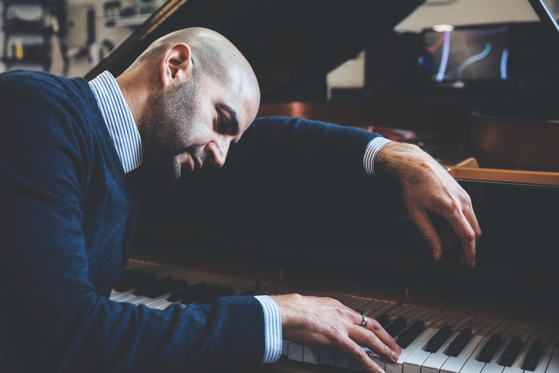 colburn school piano neema