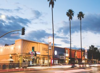noho arts district best things to do