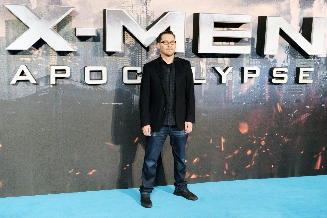 Bryan Singer abuse allegations red sonja bohemian rhapsody