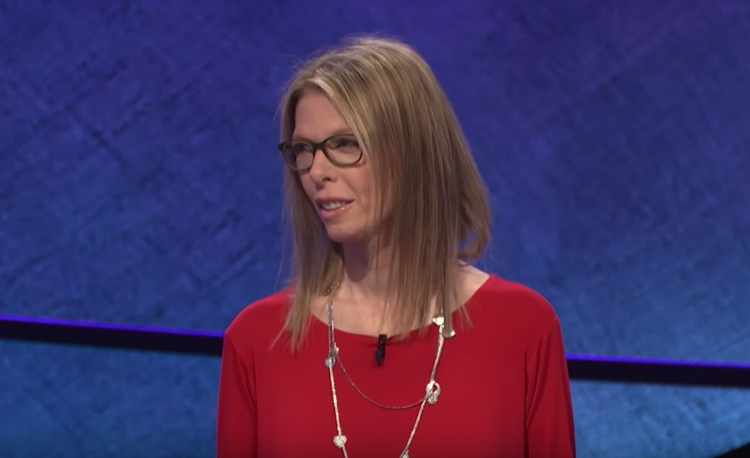 jackie fuchs winner jeopardy