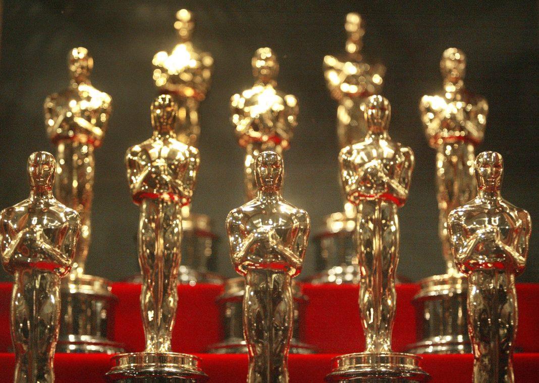 2019 oscars academy awards