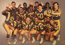 let's ram it nfl 1985 la rams video