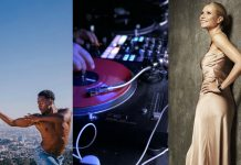 things to do la dance project goop dj dance party