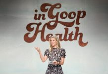 gwyneth paltrow goop netflix in goop health