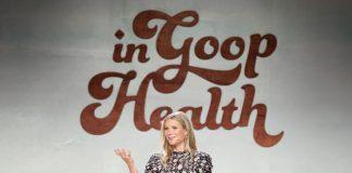 gwyneth paltrow goop netflix in goop health