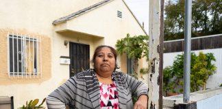 Wurstküche eviction