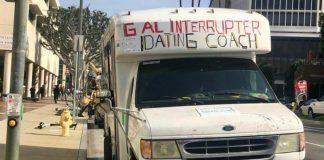 gal interrupter reddit gal interpreter dating coach los angeles