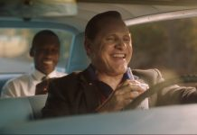 how green book won best picture