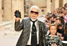 karl lagerfeld chanel best quotes