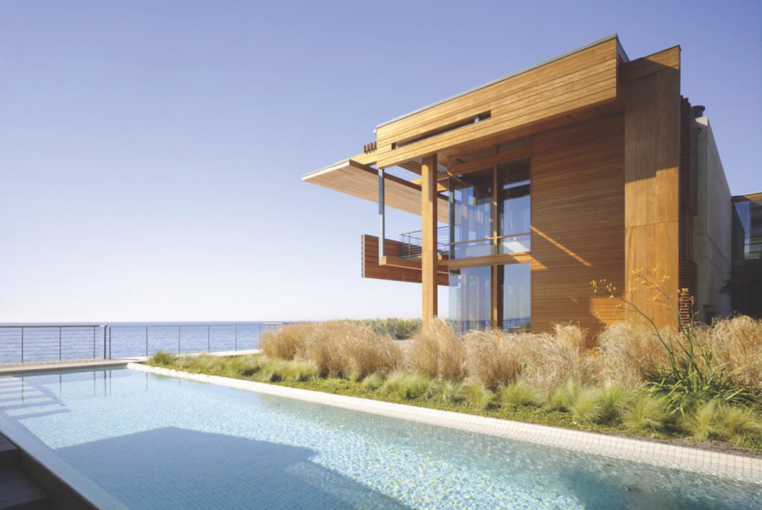 most expensive malibu home