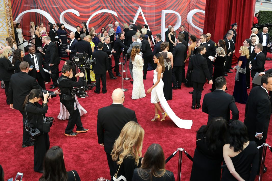 oscars viewing parties los angeles 2019