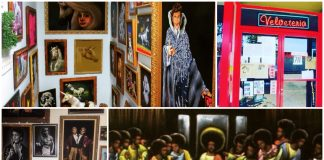 velveteria closing velvet painting museum los angeles