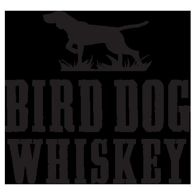 Bird Dog Whiskey logo