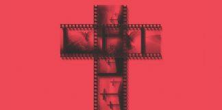 christian youth film festival bakersfield