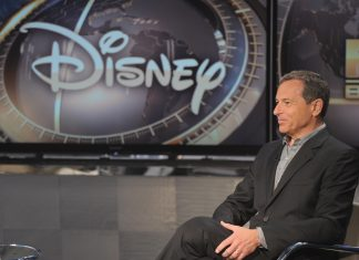 disney fox layoffs merger bob iger