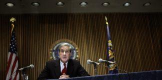 mueller report adam schiff impeachment