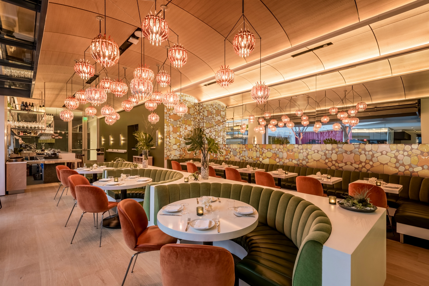 best new la restaurants april audrey