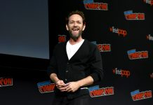 luke perry death