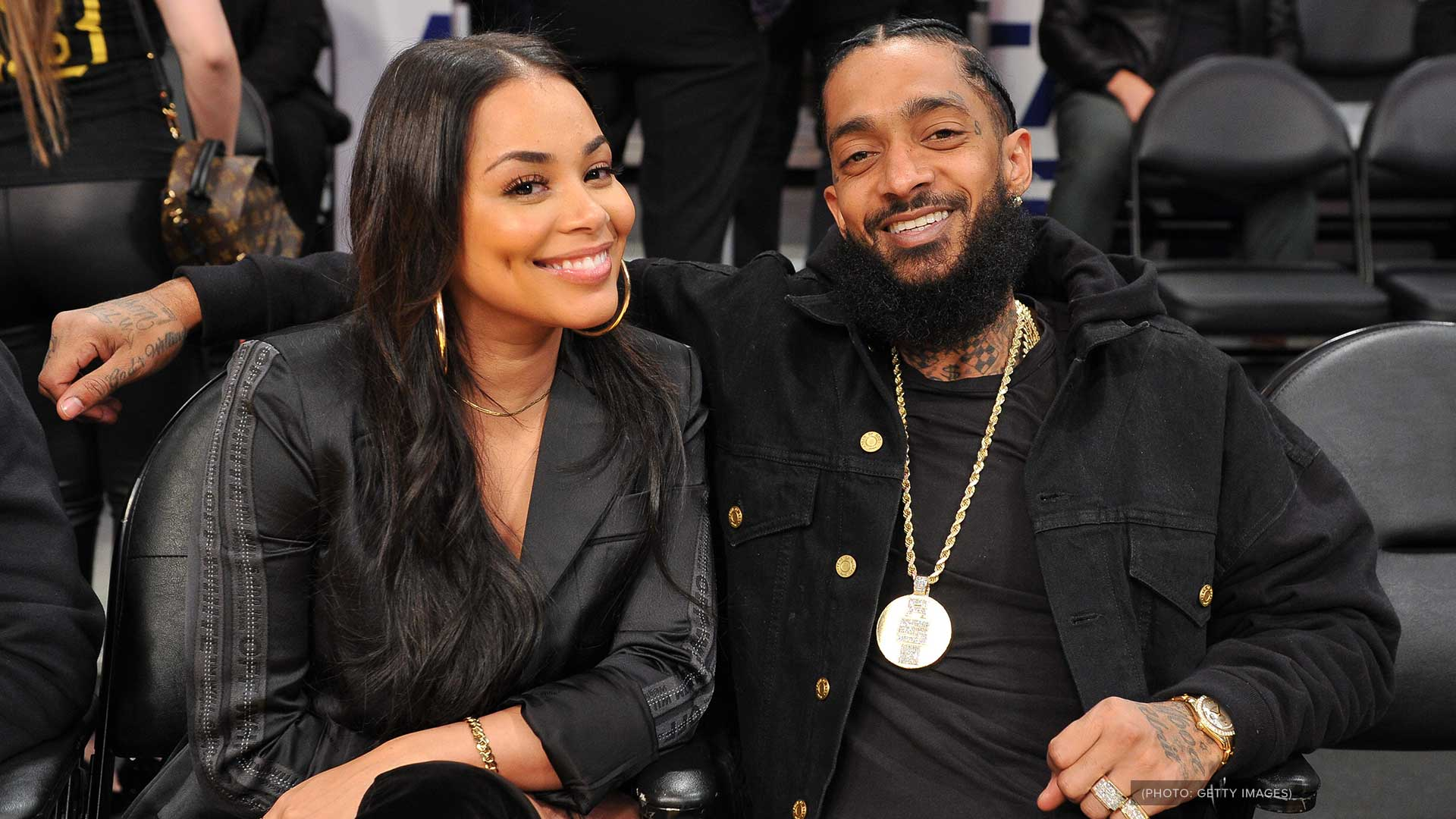 Nipsey Hussle's Fans Reflect on What He Meant to Them