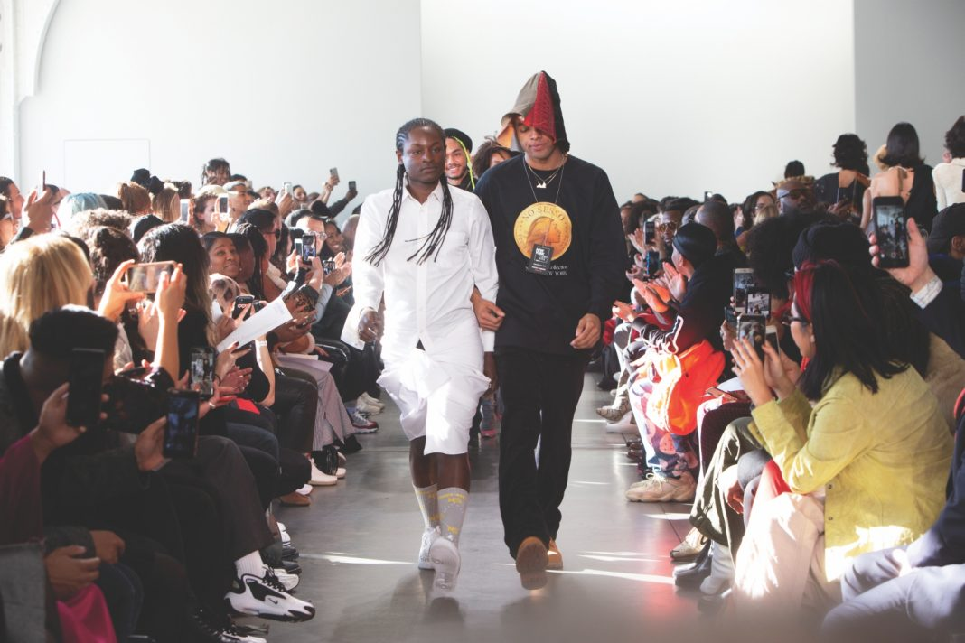 10 L A Based Black Queer Designers And Brands To Support Right Now