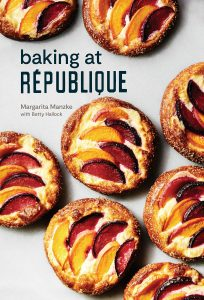 republique cookbook baking at republique margarita manzke