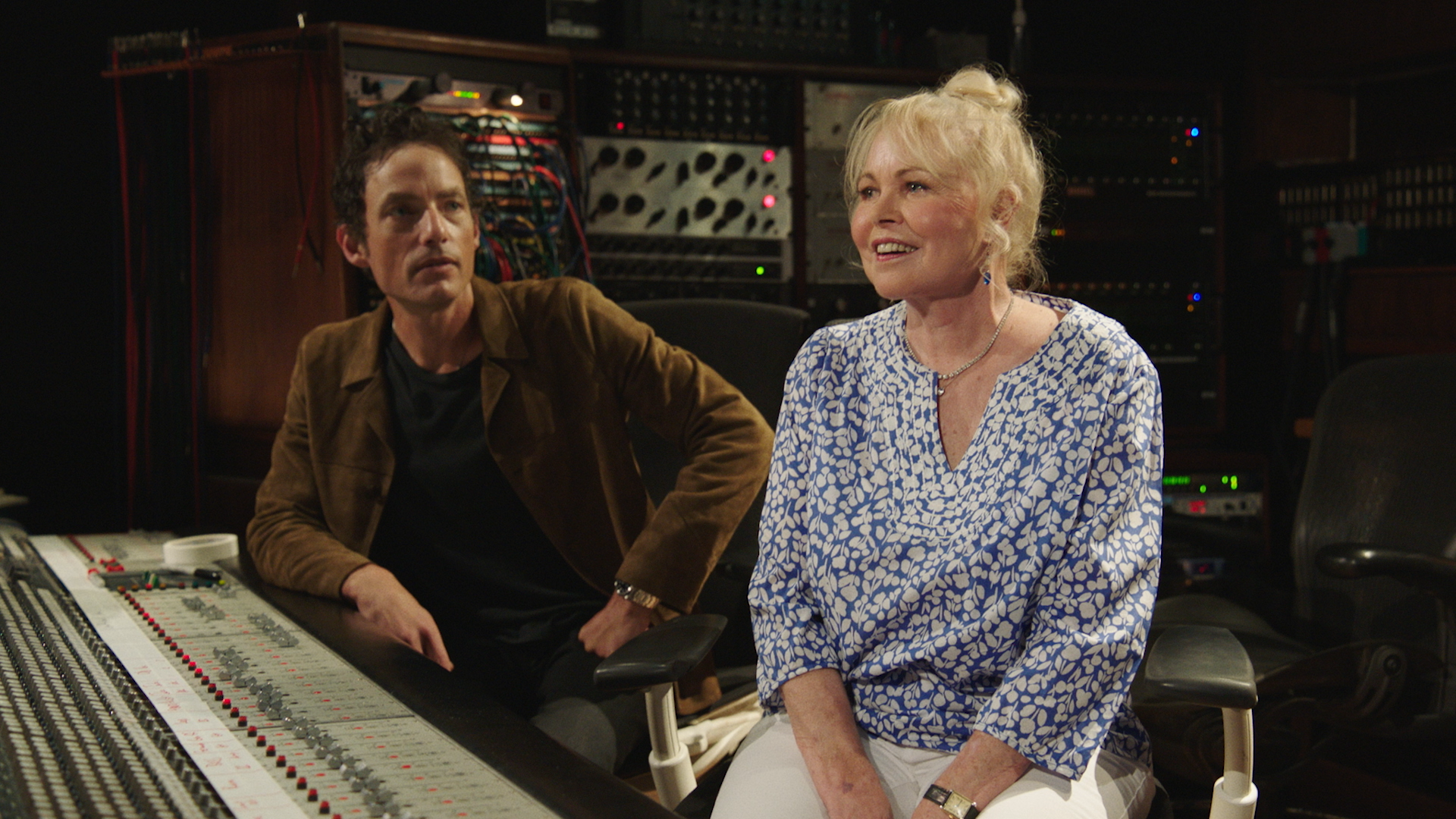The Rock Legends Who Populated Laurel Canyon in the '60s Listen ...
