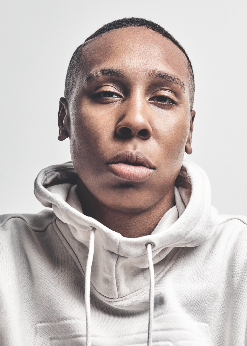 lena waithe gay los angeles pride