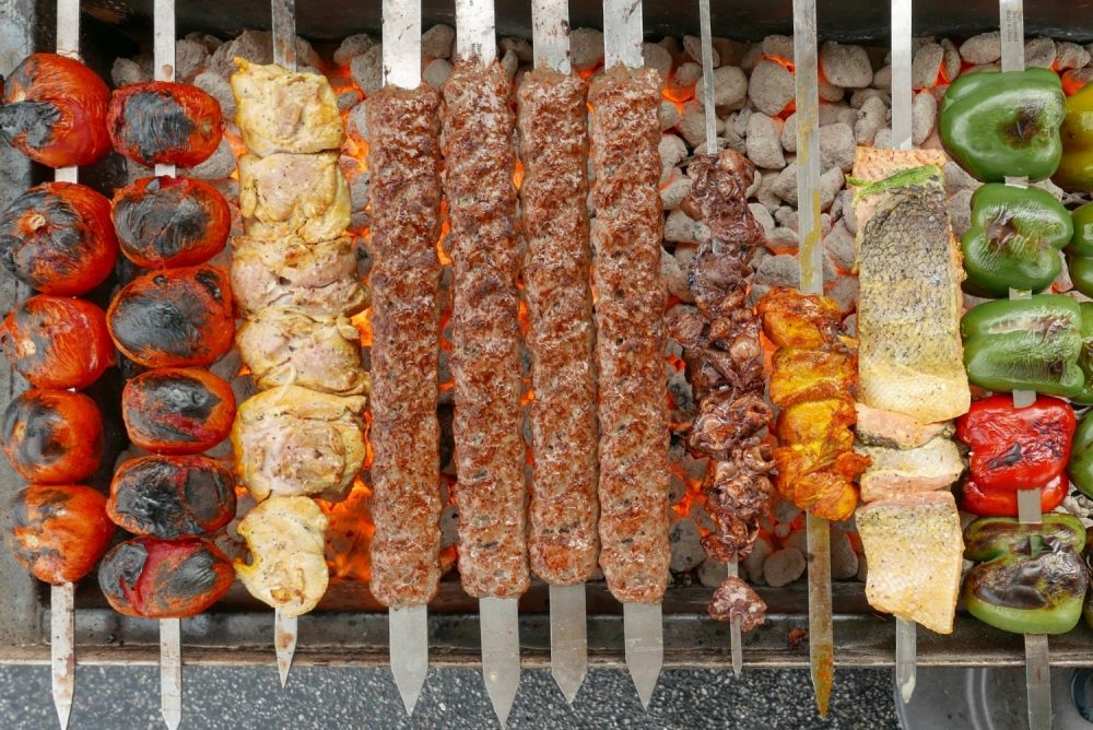 tehran market persian food santa monica