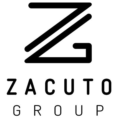 Zacuto Group logo