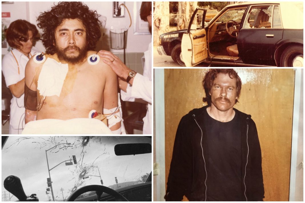40 Years Later, the Aftermath of a Deadly Bank Robbery Still Lingers in a Small SoCal City