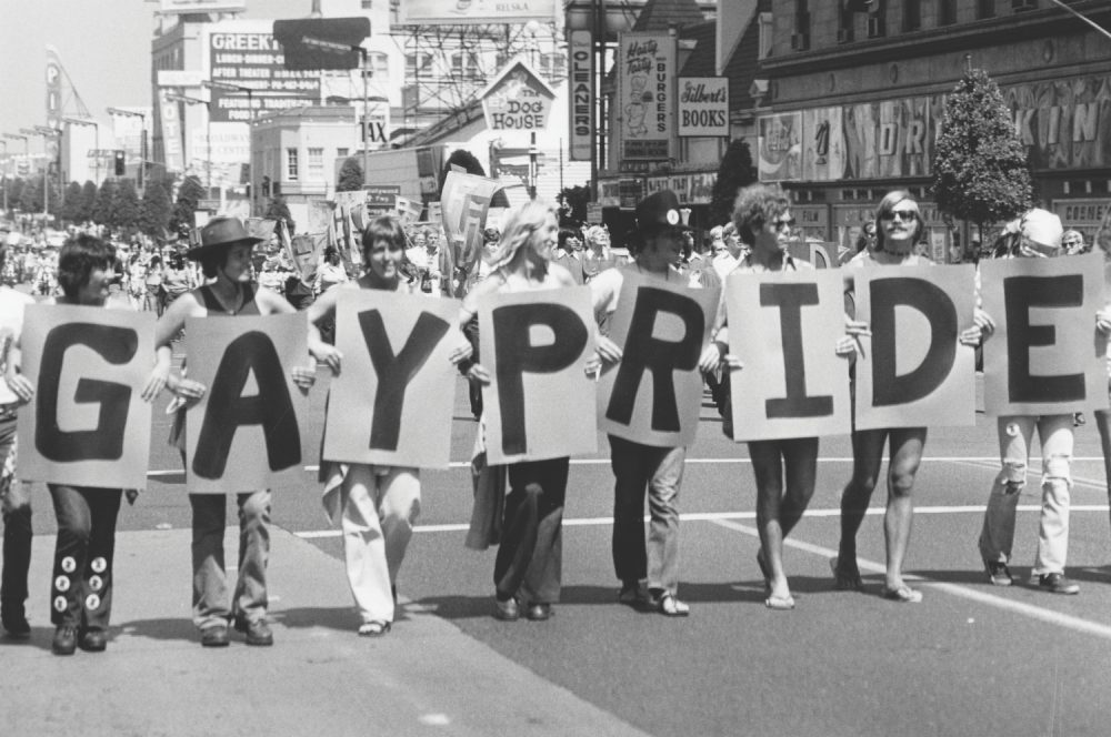 Before Stonewall, the Queer Revolution Started Right Here in Los Angeles