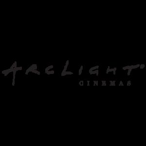 Arclight Cinemas logo