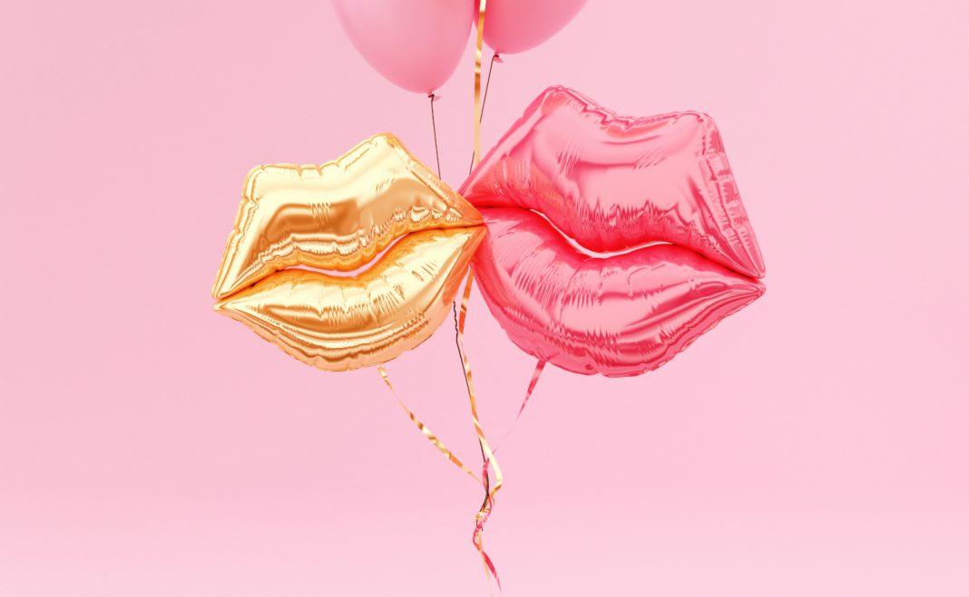 charlotte tilbury lip balloon