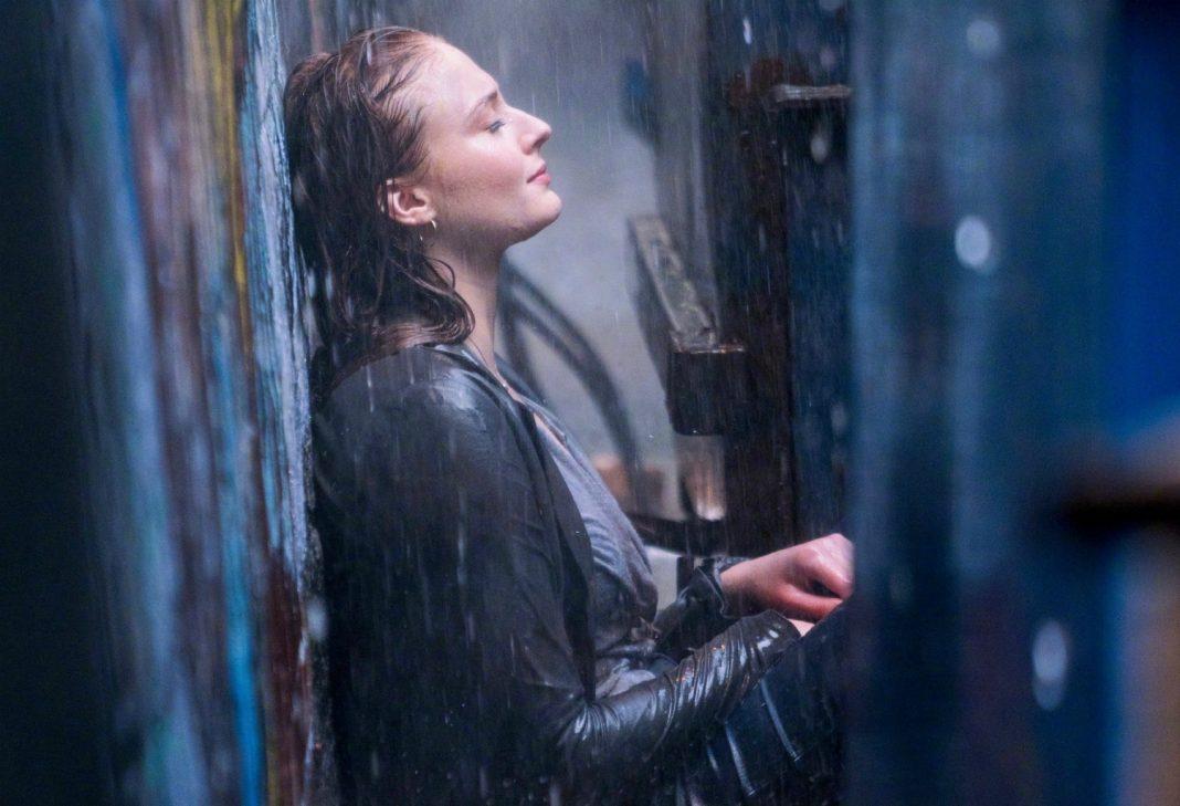 dark phoenix box office flop