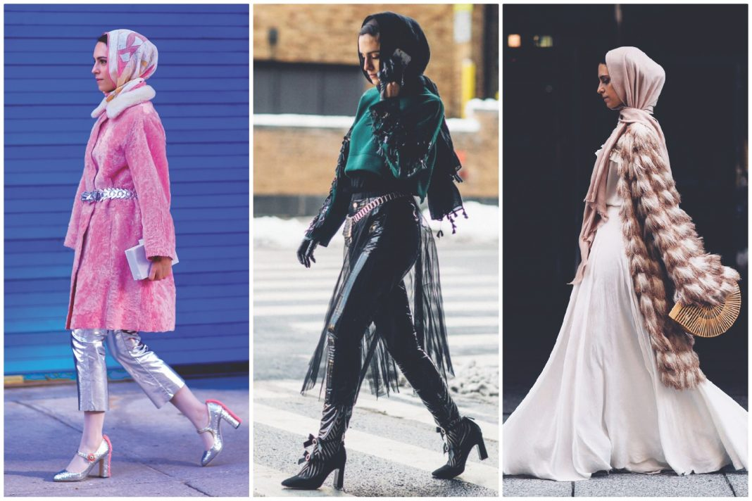 modest fashion mademoisellememe marwa