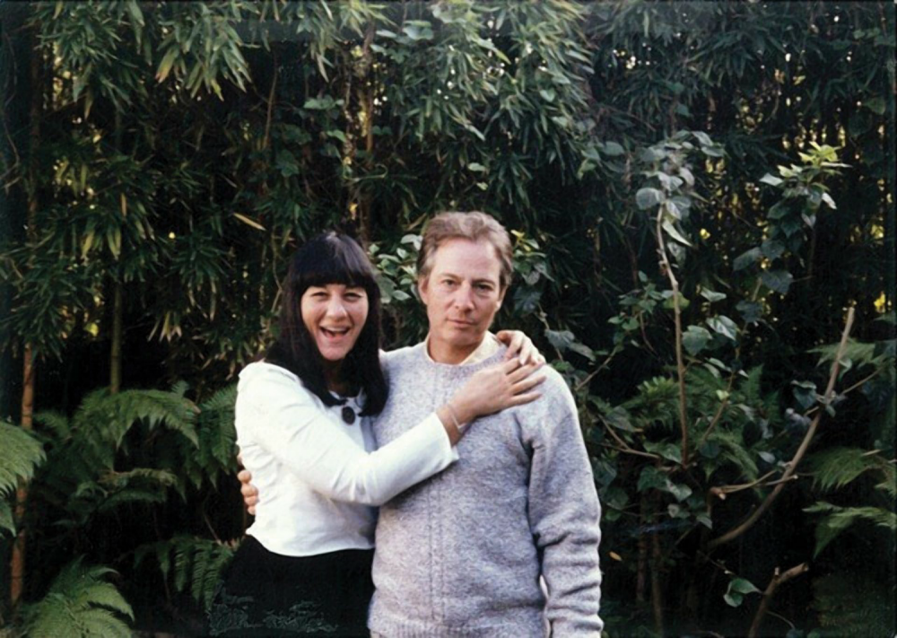 Robert Durst Will Stand Trial in L A  in the Murder of Susan
